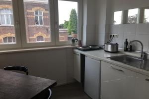 Te huur: Studio Sint Antoniuslaan, Maastricht - 1
