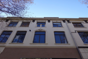 View room for rent in Arnhem Hertogstraat, € 445, 16m2 - 389476. Interested? check out this room and leave a message!