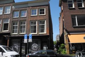 Bekijk appartement te huur in Dordrecht Voorstraat, € 1150, 100m2 - 307763. Geïnteresseerd? Bekijk dan deze appartement en laat een bericht achter!