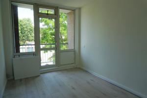 For rent: Apartment Quadenoord, Rotterdam - 1