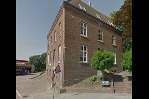 Bekijk appartement te huur in Melick Heinsbergerweg, € 695, 110m2 - 291316. Geïnteresseerd? Bekijk dan deze appartement en laat een bericht achter!