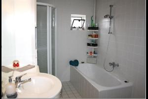 Bekijk woning te huur in Amsterdam Diopter, € 1850, 130m2 - 265420. Geïnteresseerd? Bekijk dan deze woning en laat een bericht achter!