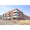 View apartment for rent in Haarlem Lange Vijfmatlaan, € 1750, 85m2 - 372777. Interested? check out this apartment and leave a message!