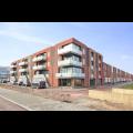 Bekijk appartement te huur in Haarlem Lange Vijfmatlaan, € 1750, 85m2 - 372777. Geïnteresseerd? Bekijk dan deze appartement en laat een bericht achter!