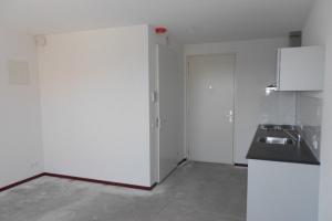 For rent: Studio Van Bylandtstraat, Tilburg - 1