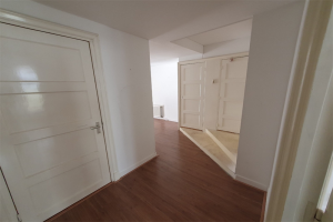 Te huur: Appartement Poelestraat, Groningen - 1