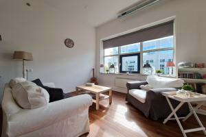 Te huur: Appartement Diepenveenseweg, Deventer - 1