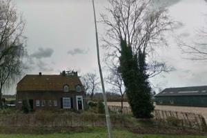 Bekijk woning te huur in Oirschot Bestseweg, € 850, 75m2 - 377277. Geïnteresseerd? Bekijk dan deze woning en laat een bericht achter!