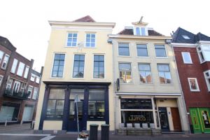 View apartment for rent in Utrecht Voorstraat, € 1250, 50m2 - 365011. Interested? check out this apartment and leave a message!
