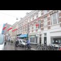 Bekijk appartement te huur in Den Haag G. Burgwal, € 895, 49m2 - 363965. Geïnteresseerd? Bekijk dan deze appartement en laat een bericht achter!