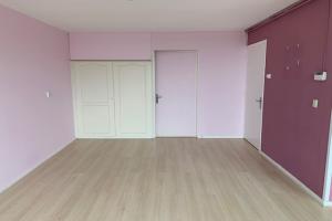 Bekijk appartement te huur in Alblasserdam Roerdompstraat, € 775, 67m2 - 374550. Geïnteresseerd? Bekijk dan deze appartement en laat een bericht achter!