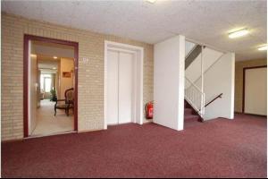 Bekijk appartement te huur in Hilversum Ludgeruslaan, € 1095, 68m2 - 334738. Geïnteresseerd? Bekijk dan deze appartement en laat een bericht achter!