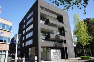 Bekijk appartement te huur in Oosterhout Nb Bouwlingplein, € 1950, 127m2 - 314107. Geïnteresseerd? Bekijk dan deze appartement en laat een bericht achter!