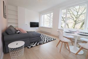 Bekijk appartement te huur in Rotterdam Meent, € 1375, 60m2 - 383036. Geïnteresseerd? Bekijk dan deze appartement en laat een bericht achter!