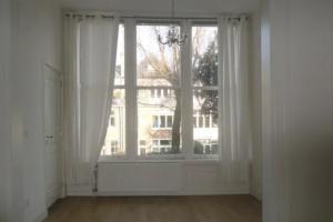 Te huur: Appartement Conradkade, Den Haag - 1