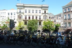 Bekijk appartement te huur in Utrecht Minrebroederstraat, € 1800, 80m2 - 338583. Geïnteresseerd? Bekijk dan deze appartement en laat een bericht achter!