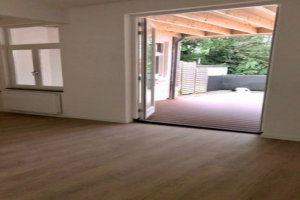 View apartment for rent in Venlo Stalbergweg, € 1250, 70m2 - 392667. Interested? check out this apartment and leave a message!