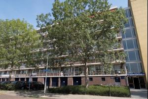 Bekijk appartement te huur in Arnhem Kraaiensteinlaan, € 795, 70m2 - 327515. Geïnteresseerd? Bekijk dan deze appartement en laat een bericht achter!