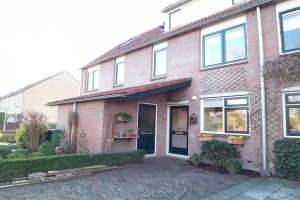 Bekijk woning te huur in Maarssen Valkenkamp, € 1395, 110m2 - 222558. Geïnteresseerd? Bekijk dan deze woning en laat een bericht achter!