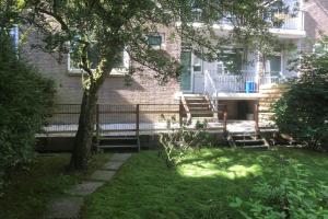 Bekijk appartement te huur in Rotterdam R. Manzstraat, € 643, 50m2 - 346764. Geïnteresseerd? Bekijk dan deze appartement en laat een bericht achter!