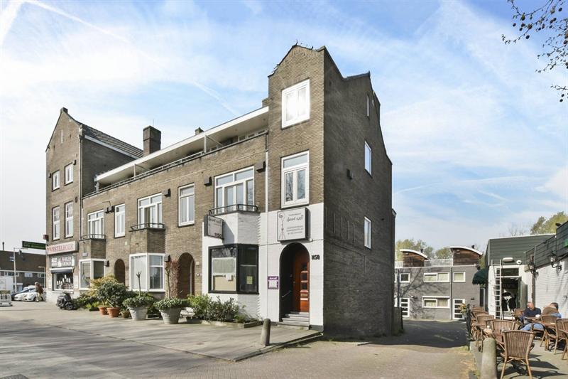 Te huur: Appartement Amstelveenseweg, Amsterdam - 19