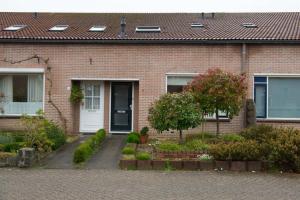 Te huur: Woning De Houtsnip, Almelo - 1