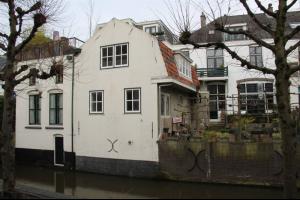 Bekijk woning te huur in Amersfoort Krommestraat, € 1400, 92m2 - 293004. Geïnteresseerd? Bekijk dan deze woning en laat een bericht achter!