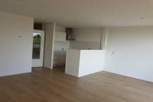 View apartment for rent in Zeist Jufferstraat, € 1050, 70m2 - 374974. Interested? check out this apartment and leave a message!
