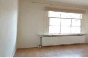 Bekijk appartement te huur in Rotterdam Fazantstraat, € 710, 56m2 - 359999. Geïnteresseerd? Bekijk dan deze appartement en laat een bericht achter!