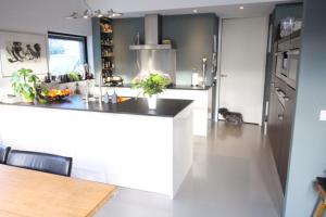 Bekijk woning te huur in Hilvarenbeek Cantorijstraat, € 1595, 150m2 - 361142. Geïnteresseerd? Bekijk dan deze woning en laat een bericht achter!