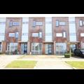 For rent: House Wiardaplantage, Leeuwarden - 1