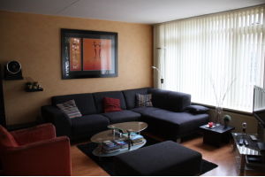 Bekijk appartement te huur in Nijmegen Groenestraat, € 750, 50m2 - 322879. Geïnteresseerd? Bekijk dan deze appartement en laat een bericht achter!