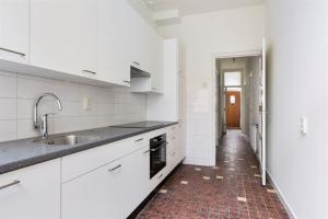 Te huur: Appartement Harstenhoekweg, Den Haag - 1