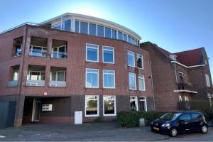 Bekijk appartement te huur in Breda Koninginnestraat, € 1355, 100m2 - 362888. Geïnteresseerd? Bekijk dan deze appartement en laat een bericht achter!