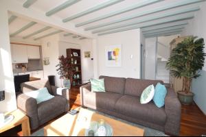 Bekijk appartement te huur in Dordrecht Wijnstraat, € 1200, 80m2 - 317842. Geïnteresseerd? Bekijk dan deze appartement en laat een bericht achter!