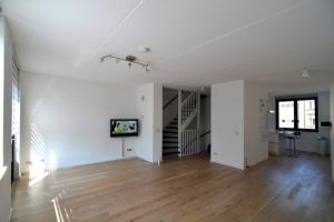 Bekijk woning te huur in Hilversum Herenstraat, € 1950, 173m2 - 359698. Geïnteresseerd? Bekijk dan deze woning en laat een bericht achter!