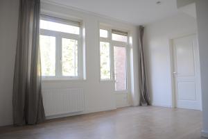 Te huur: Appartement Groenesteinstraat, Den Haag - 1
