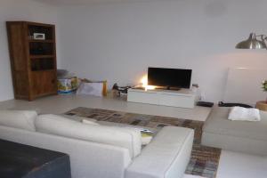 For rent: Apartment Sint Eustatiusstraat, Tilburg - 1