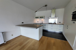Te huur: Appartement Hoekwal, Veldhoven - 1