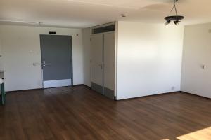 Te huur: Appartement Langs de Lijn, Bedum - 1