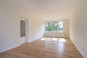 For rent: Apartment Socratesstraat, Rotterdam - 1