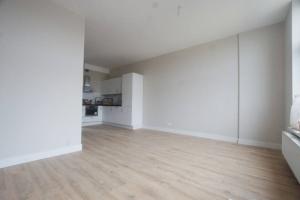 Bekijk appartement te huur in Rotterdam Noordmolenstraat, € 900, 45m2 - 380242. Geïnteresseerd? Bekijk dan deze appartement en laat een bericht achter!