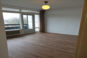 Bekijk kamer te huur in Arnhem Hanzestraat, € 450, 18m2 - 355525. Geïnteresseerd? Bekijk dan deze kamer en laat een bericht achter!