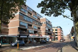 Bekijk appartement te huur in Apeldoorn Helfrichstraat, € 725, 95m2 - 322607. Geïnteresseerd? Bekijk dan deze appartement en laat een bericht achter!