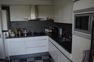 Te huur: Appartement Veenstraat, Enschede - 1