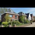 Bekijk woning te huur in Enschede Minkmaatstraat, € 1295, 200m2 - 298676. Geïnteresseerd? Bekijk dan deze woning en laat een bericht achter!