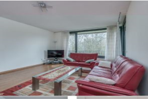 Bekijk appartement te huur in Rotterdam V. Heukelomstraat, € 1650, 100m2 - 364862. Geïnteresseerd? Bekijk dan deze appartement en laat een bericht achter!
