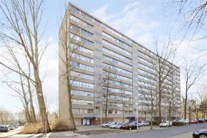 Bekijk appartement te huur in Delft J.J. Slauerhofflaan, € 1400, 114m2 - 347323. Geïnteresseerd? Bekijk dan deze appartement en laat een bericht achter!