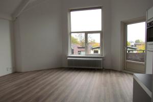 Te huur: Appartement Samuel Munckerstraat, Gouda - 1