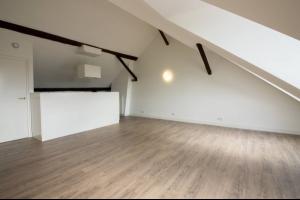 Bekijk appartement te huur in Maastricht Brusselsestraat, € 895, 60m2 - 325140. Geïnteresseerd? Bekijk dan deze appartement en laat een bericht achter!